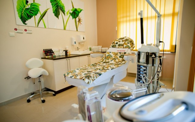 A beauty parlour and hygiene. What should you know about it?