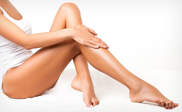 Laser, depilatory, sugar paste, wax, tweezers. How to remove female moustache?