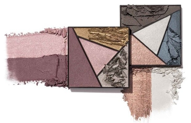New Eye Shadow Palette by Mary Kay® – City Modern.