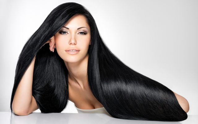 What Should Be Done to Stop Hair Frizz? Proven Hair-Maniacs' Trick