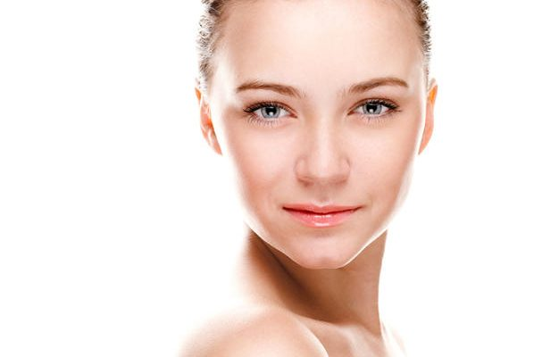 How to Make Your Skin Radiant in 7 Days? Tried&Tested Ways for Amazing Complexion