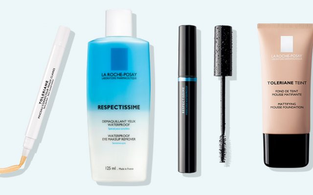 How to take care of sensitive skin? Reliable tricks and cosmetics