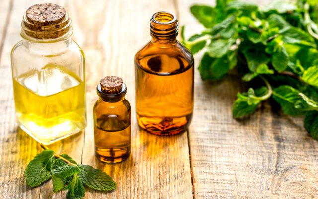Your first hair oil. How to choose it?