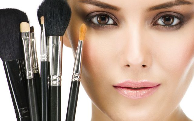 How to choose the perfect concealer?