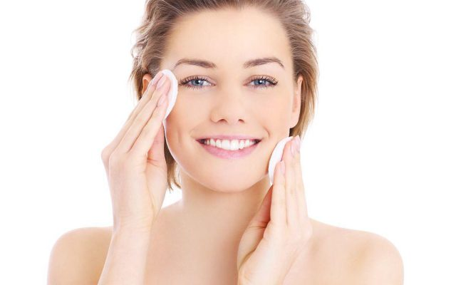 You Start a New Day with Puffy Eyes? See 5 Quick Fixes!