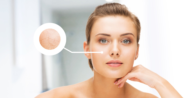 Face Skin vs Winter: What Changes Should You Introduce to Your Daily Skin-Care Routine?